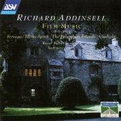 Addinsell: Film Music von Kenneth Alwyn