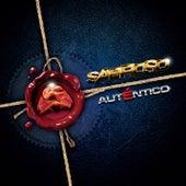 Auténtico by Sabroso