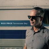 Tennessee Sky di Rick Price