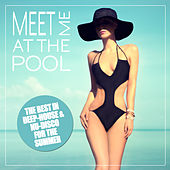 Meet Me At the Pool by Various Artists
