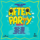 After Party Riddim by Various Artists