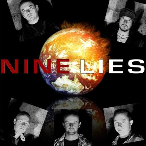 9 Lies by Nine Lies