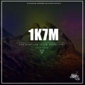 1k7m de Money (Hip-Hop)