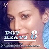 Pop Beats 8 by Nakenterprise
