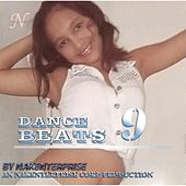 Dance Beats 9 by Nakenterprise
