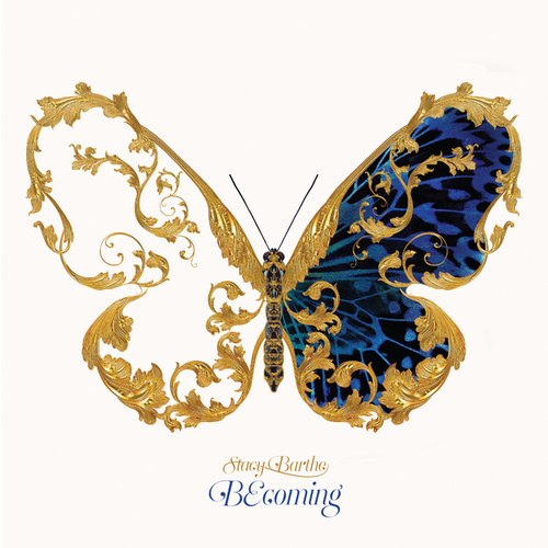 BEcoming by Stacy Barthe