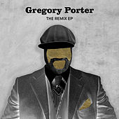 The Remix - EP de Gregory Porter