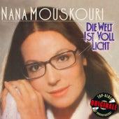 Die Welt ist voll Licht (Originale) von Nana Mouskouri