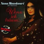 Wenn ich träum'... (Originale) von Nana Mouskouri