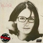 Nana (Originale) von Nana Mouskouri