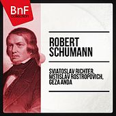 Best of Schumann by Various Artists
