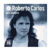 Box Roberto Carlos Anos 90 de Roberto Carlos