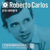 Box Roberto Carlos Anos 60 by Roberto Carlos