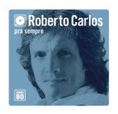 Box Roberto Carlos Anos 80 by Roberto Carlos