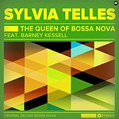 The Queen Of Bossa Nova von Sylvia Telles