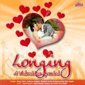 Longing - A Valentine Special de Various Artists