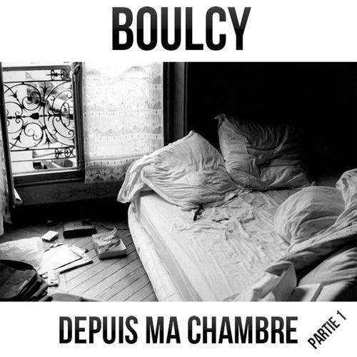 boulcy album