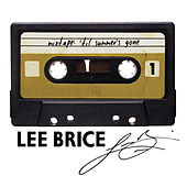 Mixtape: 'Til Summer's Gone by Lee Brice