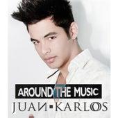 Around the Music von Juan Karlos