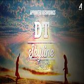 Skyline - EP by DT