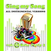 Sing My Song Vol 28 Baby Party 2 by SoundsGood