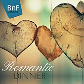 Romantic Dinner (20 Perfect Jazz Love Songs) di Various Artists
