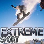 Extreme Sport, Vol. 4 by Various Artists