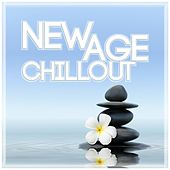 New Age Chillout de Various Artists