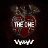 The One von W&W