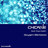 Oxygen (Remixes) by Chicane