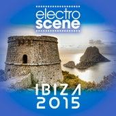 Electroscene Ibiza 2015 de Various Artists