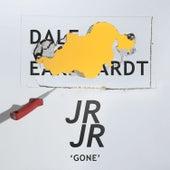 Gone by JR JR