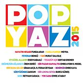 Pop Yaz 2015 von Various Artists