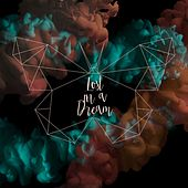 Lost in a Dream by Eagles & Butterflies