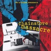 Chainstore Massacre de Various Artists