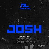 Breed EP by Josh