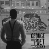 Search Party 2 von George The Poet