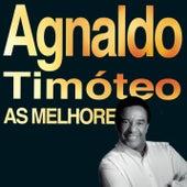 As Melhores de Agnaldo Timóteo