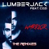 Warrior (feat. Cozi) de Lumber Jack