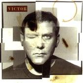Victor de Victor