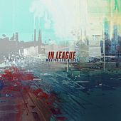 Moving for Words by In League