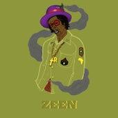Zeen von Various Artists