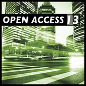 Open Access, Vol. 13 by Various Artists