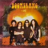 X'Travaganza de Boomerang