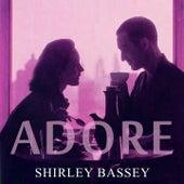 Adore von Shirley Bassey