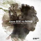 FromSixToNine Issue 25 by Various Artists