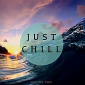Just Chill - Chill out & Relaxing Music, Vol. 2 (Finest Electronic Beats) by Various Artists