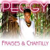 Fraises et chantilly di Peggy