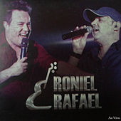 Arrastão (Ao Vivo) by Roniel