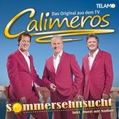 Sommersehnsucht von Calimeros